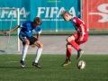 Eesti U-15 - U-17 Tartu FC Santos (20.09.16)-0238