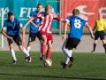 Eesti U-15 - U-17 Tartu FC Santos (20.09.16)-0241