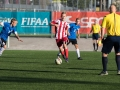 Eesti U-15 - U-17 Tartu FC Santos (20.09.16)-0243