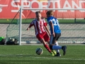 Eesti U-15 - U-17 Tartu FC Santos (20.09.16)-0254
