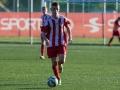 Eesti U-15 - U-17 Tartu FC Santos (20.09.16)-0261