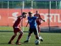 Eesti U-15 - U-17 Tartu FC Santos (20.09.16)-0264