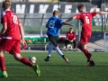Eesti U-15 - U-17 Tartu FC Santos (20.09.16)-0270