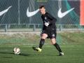 Eesti U-15 - U-17 Tartu FC Santos (20.09.16)-0274