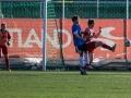 Eesti U-15 - U-17 Tartu FC Santos (20.09.16)-0290