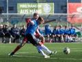 Eesti U-15 - U-17 Tartu FC Santos (20.09.16)-0315