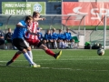 Eesti U-15 - U-17 Tartu FC Santos (20.09.16)-0316