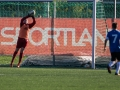Eesti U-15 - U-17 Tartu FC Santos (20.09.16)-0323