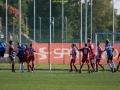 Eesti U-15 - U-17 Tartu FC Santos (20.09.16)-0327