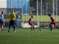 Eesti U-15 - U-17 Tartu FC Santos (20.09.16)-0344