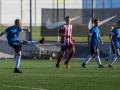 Eesti U-15 - U-17 Tartu FC Santos (20.09.16)-0347