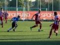 Eesti U-15 - U-17 Tartu FC Santos (20.09.16)-0359