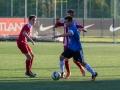 Eesti U-15 - U-17 Tartu FC Santos (20.09.16)-0365