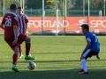 Eesti U-15 - U-17 Tartu FC Santos (20.09.16)-0369