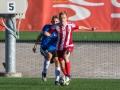 Eesti U-15 - U-17 Tartu FC Santos (20.09.16)-0376