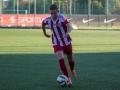 Eesti U-15 - U-17 Tartu FC Santos (20.09.16)-0380