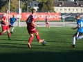 Eesti U-15 - U-17 Tartu FC Santos (20.09.16)-0385