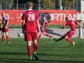 Eesti U-15 - U-17 Tartu FC Santos (20.09.16)-0387