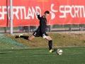 Eesti U-15 - U-17 Tartu FC Santos (20.09.16)-0393