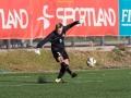 Eesti U-15 - U-17 Tartu FC Santos (20.09.16)-0395