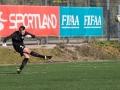 Eesti U-15 - U-17 Tartu FC Santos (20.09.16)-0396