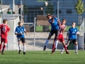 Eesti U-15 - U-17 Tartu FC Santos (20.09.16)-0398