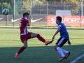 Eesti U-15 - U-17 Tartu FC Santos (20.09.16)-0408