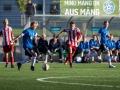 Eesti U-15 - U-17 Tartu FC Santos (20.09.16)-0420