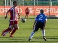 Eesti U-15 - U-17 Tartu FC Santos (20.09.16)-0424