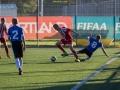 Eesti U-15 - U-17 Tartu FC Santos (20.09.16)-0432