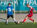 Eesti U-15 - U-17 Tartu FC Santos (20.09.16)-0440