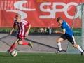 Eesti U-15 - U-17 Tartu FC Santos (20.09.16)-0447