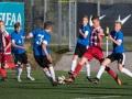 Eesti U-15 - U-17 Tartu FC Santos (20.09.16)-0449