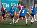 Eesti U-15 - U-17 Tartu FC Santos (20.09.16)-0452
