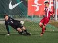 Eesti U-15 - U-17 Tartu FC Santos (20.09.16)-0453