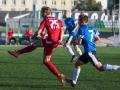 Eesti U-15 - U-17 Tartu FC Santos (20.09.16)-0462