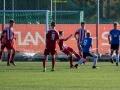 Eesti U-15 - U-17 Tartu FC Santos (20.09.16)-0465