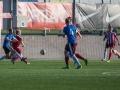 Eesti U-15 - U-17 Tartu FC Santos (20.09.16)-0475