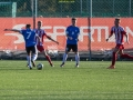 Eesti U-15 - U-17 Tartu FC Santos (20.09.16)-0483