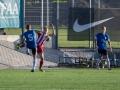 Eesti U-15 - U-17 Tartu FC Santos (20.09.16)-0486