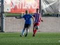 Eesti U-15 - U-17 Tartu FC Santos (20.09.16)-0500