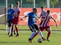 Eesti U-15 - U-17 Tartu FC Santos (20.09.16)-0505