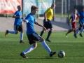 Eesti U-15 - U-17 Tartu FC Santos (20.09.16)-0513