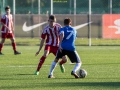 Eesti U-15 - U-17 Tartu FC Santos (20.09.16)-0516