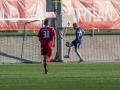 Eesti U-15 - U-17 Tartu FC Santos (20.09.16)-0517