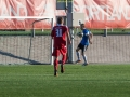Eesti U-15 - U-17 Tartu FC Santos (20.09.16)-0518