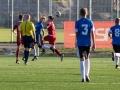 Eesti U-15 - U-17 Tartu FC Santos (20.09.16)-0520