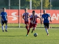 Eesti U-15 - U-17 Tartu FC Santos (20.09.16)-0527
