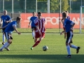Eesti U-15 - U-17 Tartu FC Santos (20.09.16)-0534