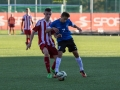 Eesti U-15 - U-17 Tartu FC Santos (20.09.16)-0541
